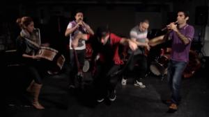 ajam-musiic_khazan