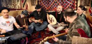 ajam-musiic_zoghalchi